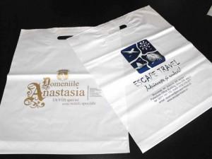 Sacose din plastic sacose plastic personalizate Sacose plastic personalizate sacose de plastic 271idCatProd64 5