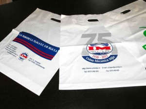 Sacose din plastic sacose plastic personalizate Sacose plastic personalizate sacose de plastic 271idCatProd64 6