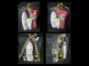 Sacose plastic pentru cosmetice sacose produse cosmetice Sacose produse cosmetice sacosica din plastic pentru produse cosmetice 484 1 300x225