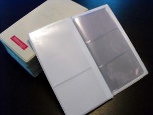 Suport pentru carti de vizita suport carti de vizita Suport carti de vizita suport pentru carti de vizita 1542 1