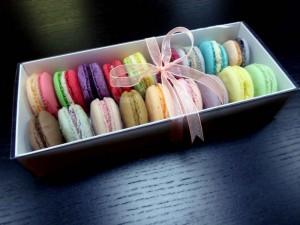 Preturi cutii macarons preturi cutii macarons Preturi cutii macarons Preturi cutii macarons