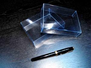 Producatori de cutii din plastic cu capac