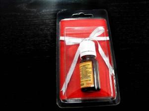 Sticlute Pentru Medicamente sticlute pentru medicamente Blistere sticlute pentru medicamente Sticlute Medicamente