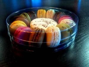 ambalaj macarons ambalaj macarons Ambalaj Macarons ambalaj macarons