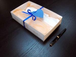 ambalaje carton depozitare ambalaje carton depozitare Ambalaje carton textile ambalaje carton depozitare