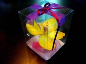 ambalaje de flori