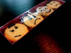 ambalaje pentru biscuiti