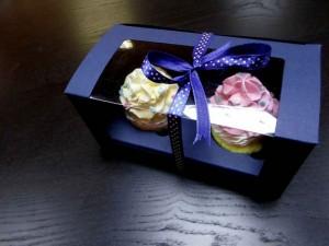 cutie plastic prajituri capac cutie plastic prajituri capac Cutie plastic prajituri capac cutie plastic prajituri capac