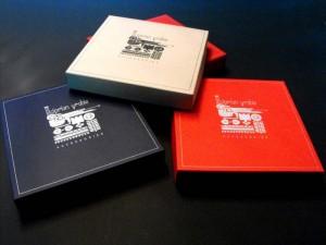 cutii cadou lux cutii cadou lux Cutii cadou lux cutii cadou lux 300x225