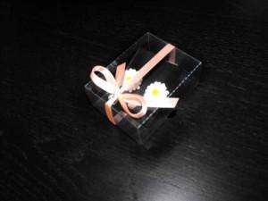 cutii plastic mici