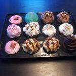 producator cutii cupcakes