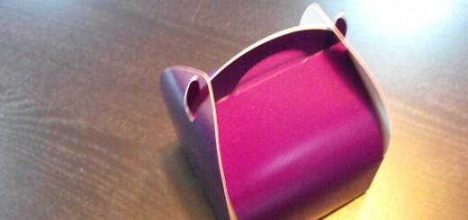 cutii din carton pentru bijuterii