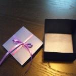 cutii din carton pentru cadouri