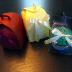 cutiute-carton-colorat-briosa-cutiute-carton-cupcakes-889-2
