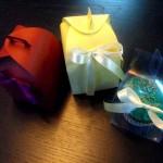 cutiute-carton-colorat-briosa-cutiute-carton-cupcakes-889-3