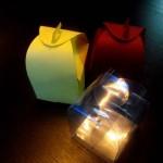 cutiute-carton-colorat-briosa-cutiute-carton-cupcakes-889-4
