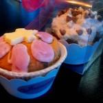 cutiute-carton-colorat-briosa-cutiute-carton-cupcakes-889-5