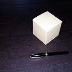cutiute-pentru-macarons-minimacarons-1025idCatProd14-3