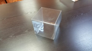 Cutii transparente cutii transparente Cutii transparente 644