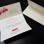 invitatie-nunta-+-card-masa---2