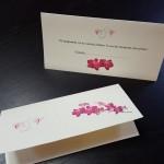 invitatie-nunta-+-card-masa---3