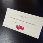 invitatie-nunta-+-card-masa---4