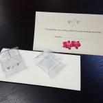 invitatie-nunta-+-card-masa---5
