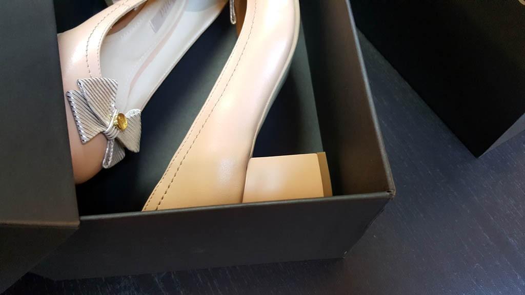 cutie de pantofi 3
