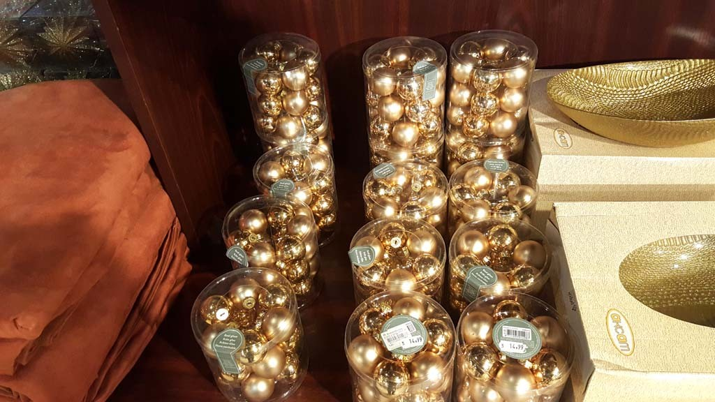 Cutii cilindrice pentru globuri - 2