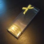 cutii plastic personalizate panglica Cutii plastic personalizate panglica DSCF1182 150x150