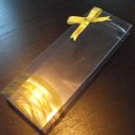 cutii plastic personalizate panglica Cutii plastic personalizate panglica DSCF1183 150x150