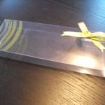 cutii plastic personalizate panglica Cutii plastic personalizate panglica DSCF1184 150x150