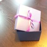 cutii cadouri Cutii cadouri DSCF13011 150x150