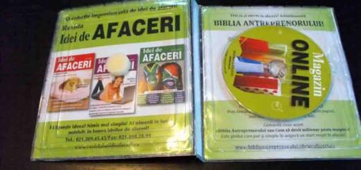 blistere cd blistere cd Blistere CD ambalaje plastic carte cu blister cd uri 1039 1 520x245