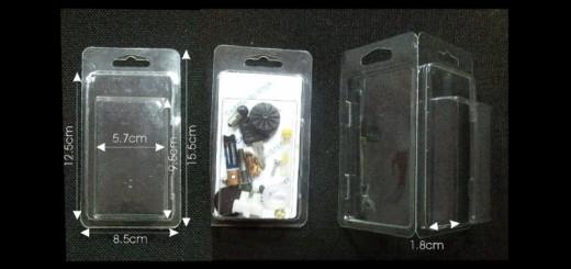blistere mici accesorii blistere mici accesorii Blistere mici accesorii blister accesorii mici 631 1 520x245