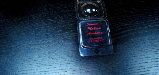 blistere farduri blistere farduri Blistere farduri blistere personalizate pentru farduri 1520 1 520x245