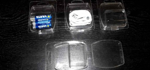 blistere accesorii electrice blistere accesorii electrice Blistere accesorii blistere plastic pentru accesorii electrice 1599 3 520x245