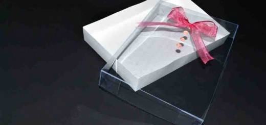 cutii textile cutii textile Cutii textile cutie carton textile cutii costumase copii 851 4 520x245