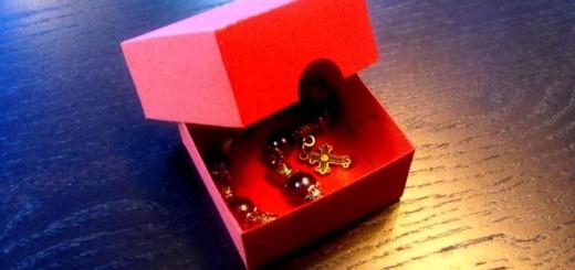 cutii bijuterii cutii bijuterii Cutii bijuterii cutii bijuterii cutii mici carton ambalaj bratara 1341 1 520x245