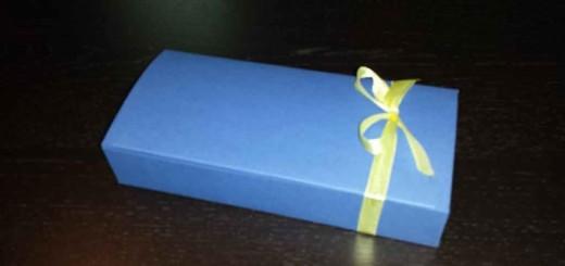 cutii carton cadouri