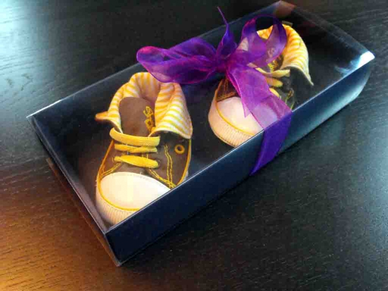 cutii-carton-colorat-botosei-copii-993-2