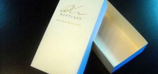 cutii carton cutii carton Cutii carton personalizate cadouri cutii carton colorat cadouri cutii carton personalizate 886 1 520x245