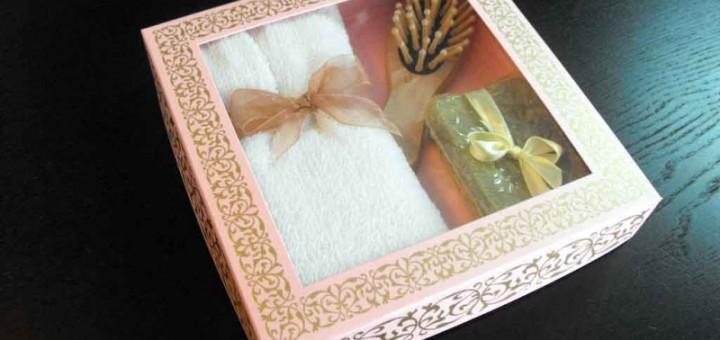 cutii fereastra produse cosmetice
