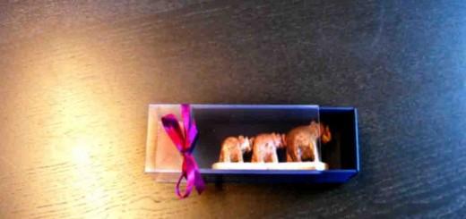 cutii carton decoratiuni cutii carton decoratiuni Cutii carton decoratiuni cutii carton colorat suport bete parfumate 1037 2 520x245