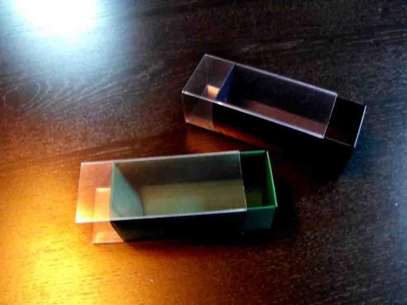 cutii-carton-colorat-suport-bete-parfumate-1037idCatProd25-4