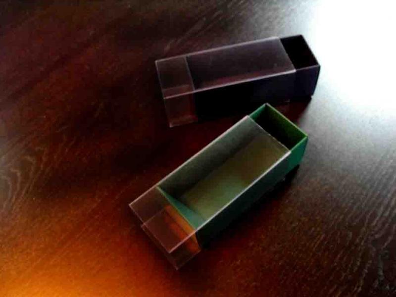 cutii-carton-colorat-suport-bete-parfumate-1037idCatProd25-5