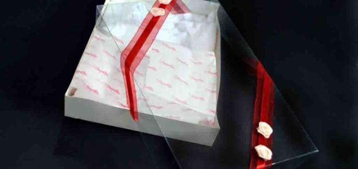 cutii cu capac plastic lenjerii