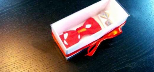 cutii carton papioane