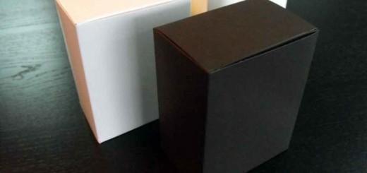 cutii din carton cutii din carton Cutii din carton accesorii cutii de carton 1201 1 520x245