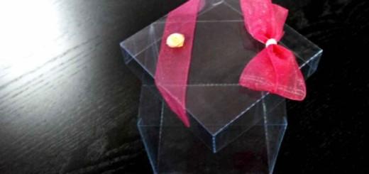 cutii cadouri cutii cadouri Cutii cadouri cutii personalizate cutii plastic personalizate 1326 2 520x245